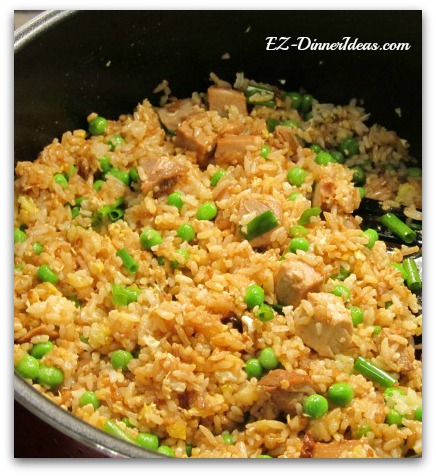 Best Fried Rice Recipes